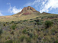 Small mountain in Big Bend.JPG