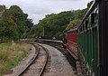 Smallbrook Junction railway station MMB 02 Royal Engineer.jpg