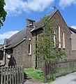 Smallfield Church Hall and Chapel, Smallfield.JPG