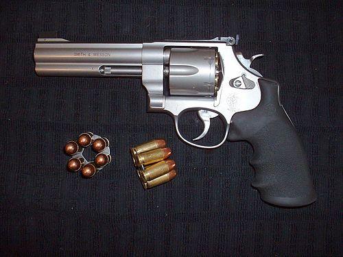 pistole pardini gt 45