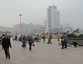 Smoggy Taiyuan (6238881349).jpg