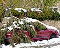Snow Accident (11367125793).jpg