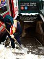Snow Removal on Subways (12508225294).jpg