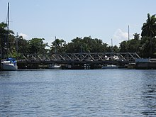 Snow read swing bridge.jpg