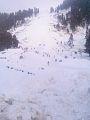 Snowfall MalamJabba.jpg