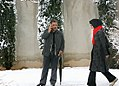 Snowy day of Tehran - 13 January 2007 (25 8510230258 L600).jpg