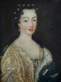 So-called Élisabeth Charlotte d'Orléans, Duchess of Lorraine.png