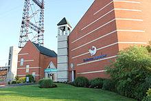 South Norwalk Wikipedia