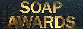 Image illustrative de l'article Soap Awards France
