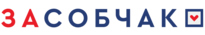 Sobchak 2018 logo.png