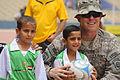 Soccer tournament in Baghdad DVIDS176327.jpg