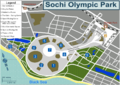 Sochi Olympic Park.png
