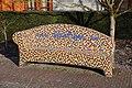 Social sofa Amsterdam Amstelpark 03.jpg