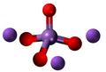 Sodium arsenate3D.png