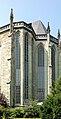 Soest-090816-9946-Wiesenkirche-Chor.jpg