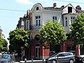Sofia E11.jpg