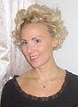 Sofie Asplund.jpg