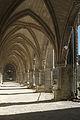 Soissons Saint-Jean-des-Vignes cloître 617.jpg