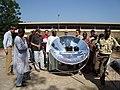 Solarofen Erneuerbare Energien (5208477965).jpg