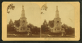 Soldier's Monument, Cambridge, Mass, by Littleton View Co..png
