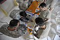 Soldiers From the Combined Joint Task Force- Horn of Africa Plan Their Route to Hanle II DVIDS160008.jpg