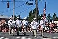 Solstice Parade 2013 - 044A (9146216742).jpg