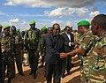 Somali president visiting in Baletwayne (27) (15429380090).jpg