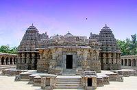 Somanathapura Keshava temple.jpeg