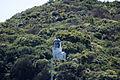 Somes - Matiu Island - Flickr - 111 Emergency (13).jpg