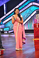 Sonakshi Sinha promotes 'Rowdy Rathore' on DID L'il Masters (8).jpg