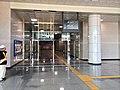 Songjeong Station 20131207 133631.jpg