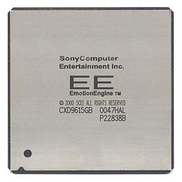 Sony EmotionEngine CXD9615GB top.jpg