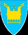 Sor-Aurdal komm.png