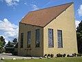 Sorgenfri Kirke11.JPG
