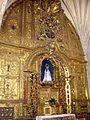 Soria - Santo Domingo 14.jpg