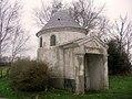 Sorrus, Pas-de-calais, Fr, chapelle.jpg