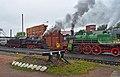 Sortavala RailwayDdepot 007 3752.jpg
