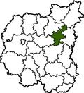 Sosnytskyi-Raion.png