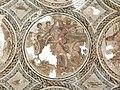 Sousse mosaic Achilles.JPG