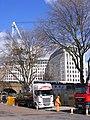 South Bank construction site, Waterloo - 32988461653.jpg