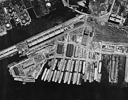 South Boston Naval Annex and South Boston Army Base, circa 1958.jpg