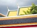 South East Asia 2011-589 (6032209333).jpg