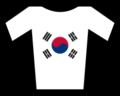 South Korean NC.png