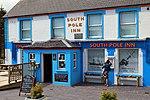 South Pole Inn 01.jpg