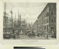 South St. from Maiden Lane (NYPL Hades-118441-54566).tif