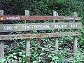 South Staffs. Walk - geograph.org.uk - 429724.jpg