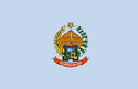 South Sulawesi flag.png