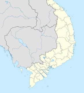 wiki Slaget om Kon Tum