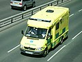 South Western Ambulance WX06UVA (2).jpg