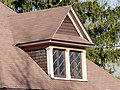 Southside Corning Windows with Muntins 11.jpg